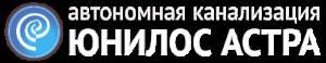 Купить септик Астра от производителя - официальный сайт